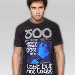 Koszulka Electronica T-shirt